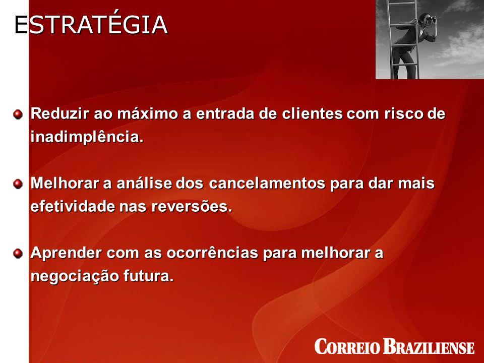 Fabiana Tomaim de Oliveira Gerente de Marketing Leitor fabiana.tomaim@correioweb.com.br (61) 3214-1309