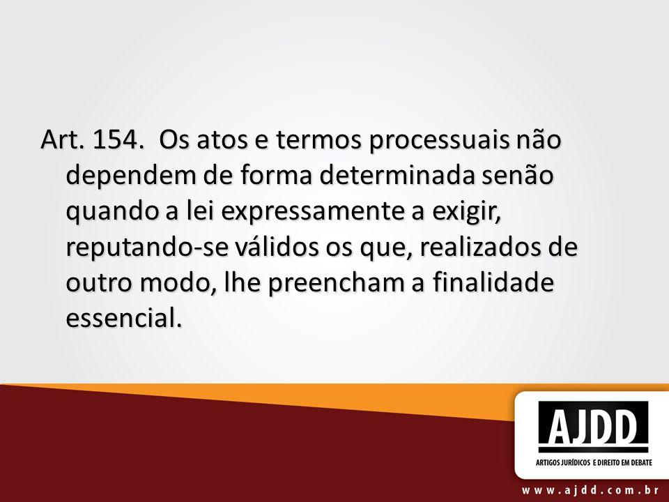 Art.232.