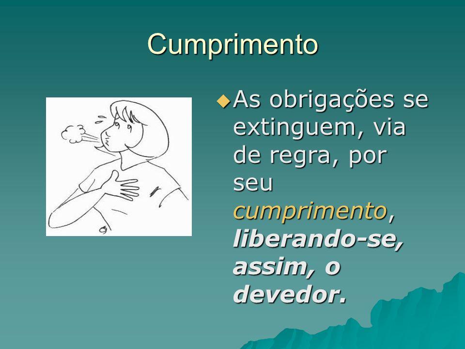 CCB Art.308.