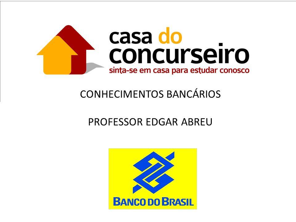 CVMCMNBACEN DIRETORIA COLEGIADA EXECUTAR EXERCER CONTROLAR FISCALIZAR PUNIR REALIZAR RECEBER CUIDADO REGULAMENTAR (MERCADO DE CÂMBIO E COMPE) DETERMINAR (COMPULSÓRIO) EMITIR (PAPEL MOEDA) VALORES MOBILIÁRIOS MERCADO DE CAPITAIS AÇÕES FUNDOS DE INVESTIMENTO SOCIEDADE ANÔNIMA ABERTA BOLSA DE VALORES DEBÊNTURES NOTA PROMISSÓRIA DERIVATIVOS ÓRGÃO MÁXIMO M.F, M.P E PRES.