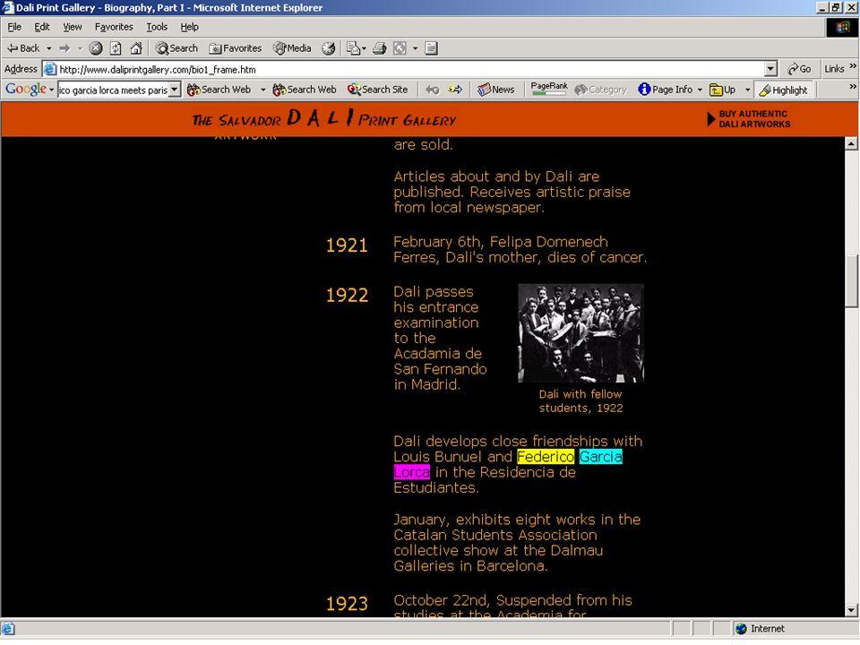 Web Semântica: o que é.