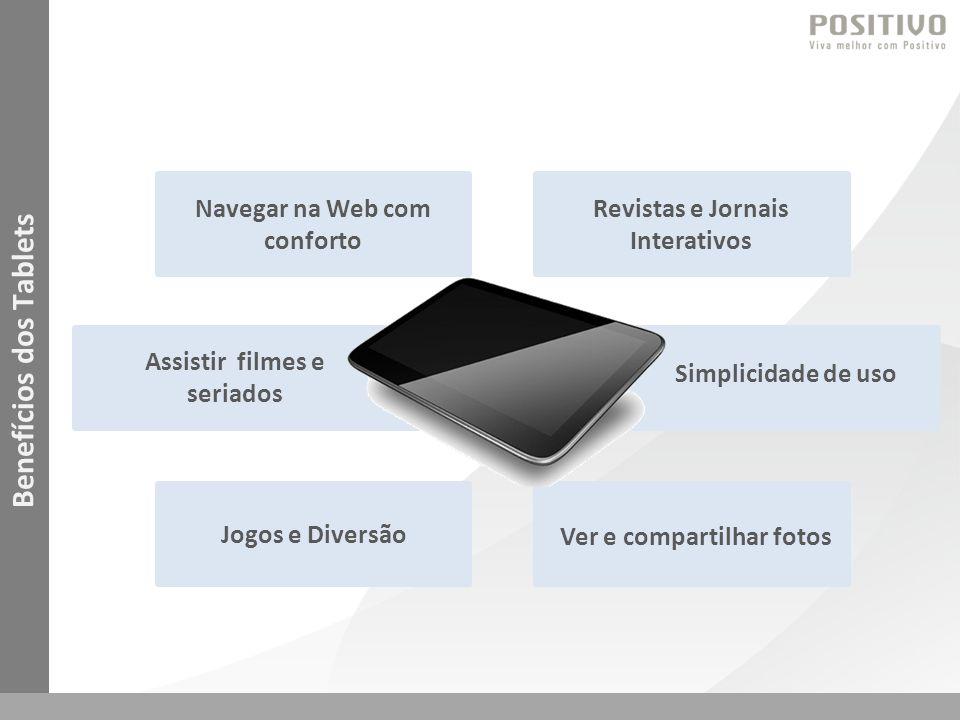 Novas Formas de conteúdo JORNAIS, REVISTAS E LIVROS CONVERGEM PARA NOVOS FORMATOS DE CONTEÚDO......