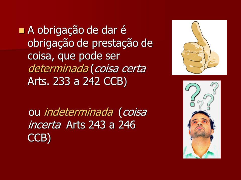 CCB Art.236.