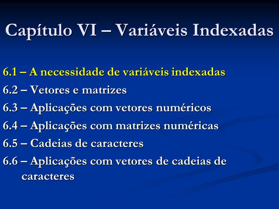 #include #include void main () { /*Declaracoes*/ int i, j, n, rh, rv, Cruza[10][10]; /*Inicializacao da matriz de acidentes com zero*/ for (i=0; i<=9; i++) for (j=0; j<=9; j++) Cruza[i][j] = 0; /*Leitura do numero de acidentes*/ printf ( Mapa de acidentes:\n\n\tNumero de acidentes: ); scanf ( %d , &n); printf ( \n );