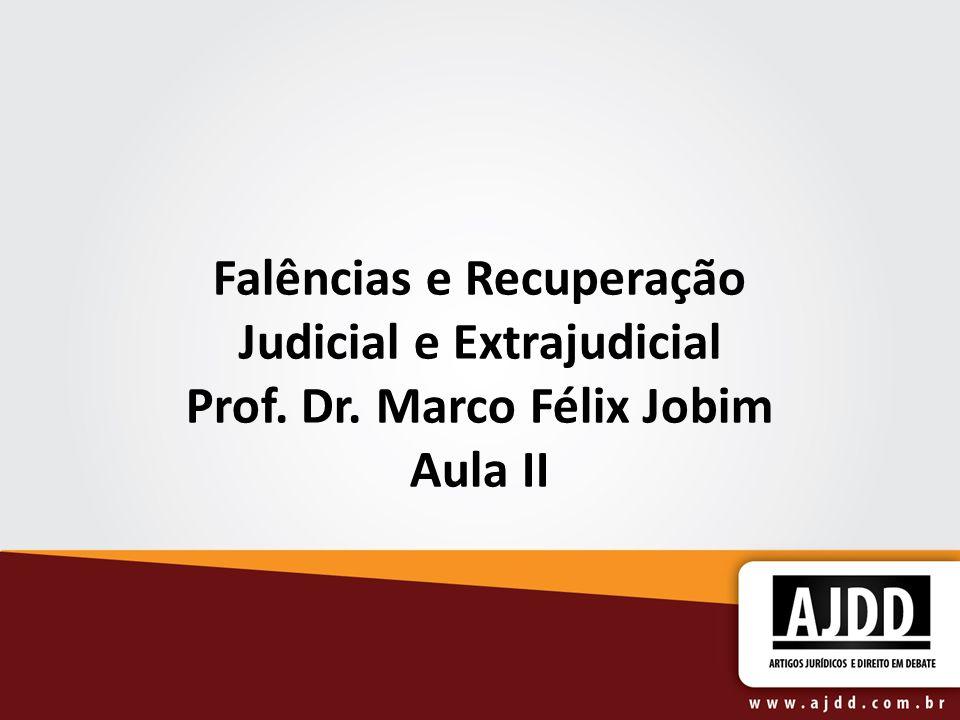 § 8o A distribuição do pedido de falência ou de recuperação judicial previne a jurisdição para qualquer outro pedido de recuperação judicial ou de falência, relativo ao mesmo devedor.