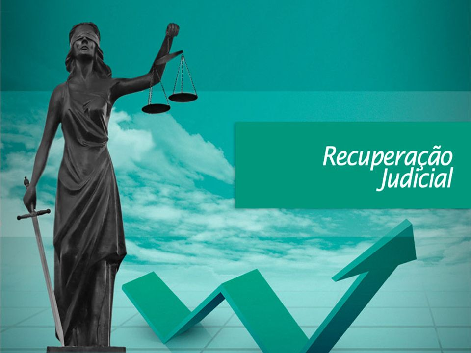 Número: 70032233538 Inteiro Teor: doc htmlTribunal: Tribunal de Justiça do RSSeção: CIVELTipo de Processo: Agravo de InstrumentoÓrgão Julgador: Quinta Câmara CívelDecisão: AcórdãoRelator: Leo LimaComarca de Origem: Comarca de Porto AlegreEmenta: PROCESSUAL CIVIL.