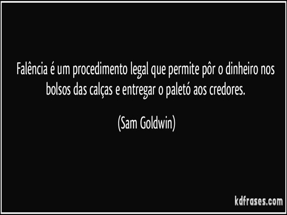 I – pelo juiz competente, quando do recebimento da petição inicial; II – pelo devedor, imediatamente após a citação.
