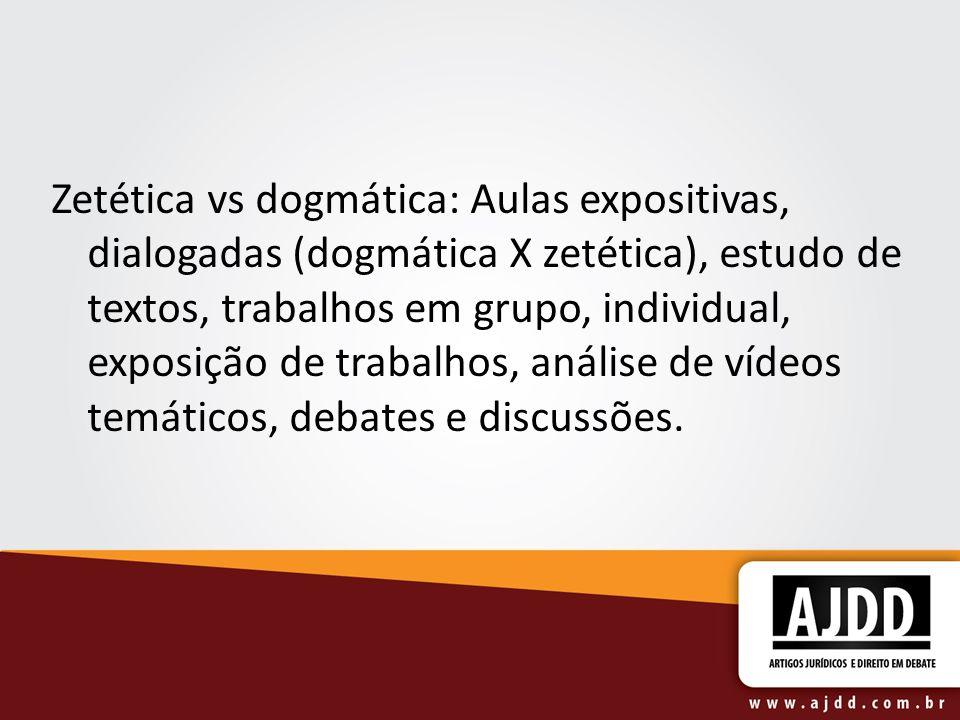 BR-040 VIRA FAVELA Aristoteles Drummond, jornalista, é vice-presidente da Associação Comercial do Rio de Janeiro O trecho da BR-040, Rio-Juiz de Fora, que vai de Xerém até Areal pelo menos, está virando rapidamente um favelão só.