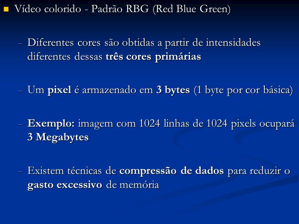 1.2.8 – Representação de instruções no computador Um programa é um conjunto de instruções Um programa é um conjunto de instruções Essas instruções devem estar armazenadas na RAM, para que sejam executadas pela CPU Essas instruções devem estar armazenadas na RAM, para que sejam executadas pela CPU Na RAM devem ficar também os dados (números, textos, imagens) a serem manipulados por essas instruções Na RAM devem ficar também os dados (números, textos, imagens) a serem manipulados por essas instruções É necessária cuidadosa programação para que a CPU não tome dado por instrução e vice-versa É necessária cuidadosa programação para que a CPU não tome dado por instrução e vice-versa