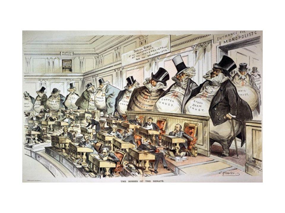 Consequências Exploração colonial resultou na criação de sociedades de consumo de massa (EUA, Inglaterra e Alemanha) –Recomposição salarial nos países industrializados.