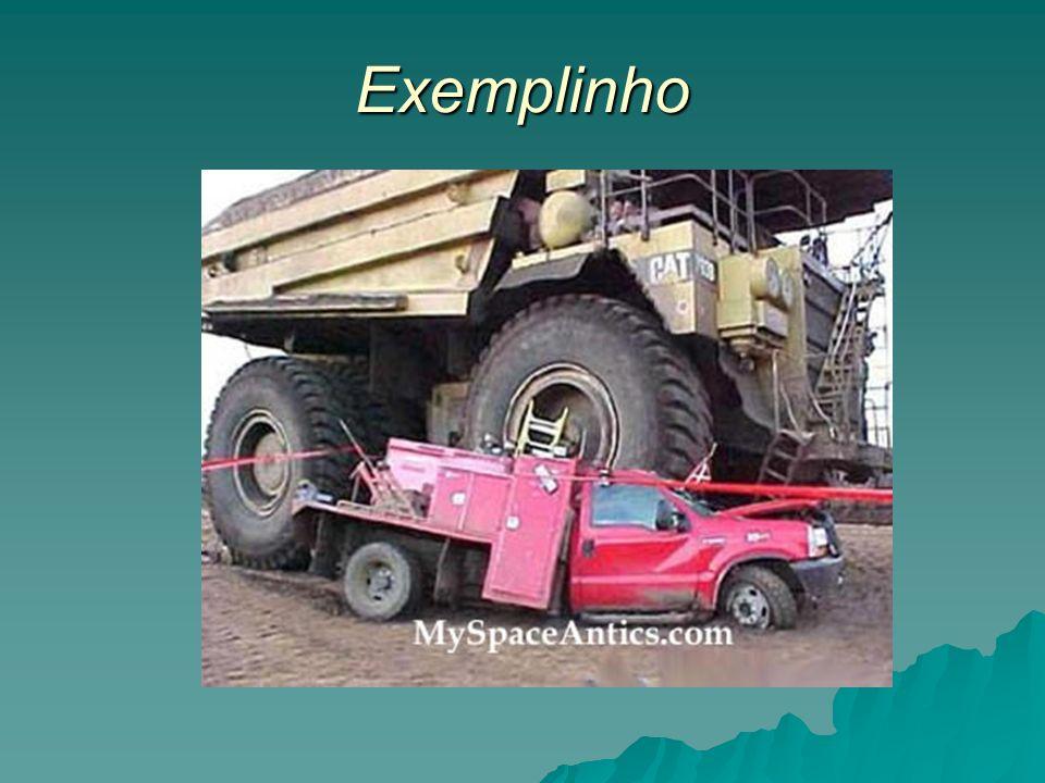 Exemplinho