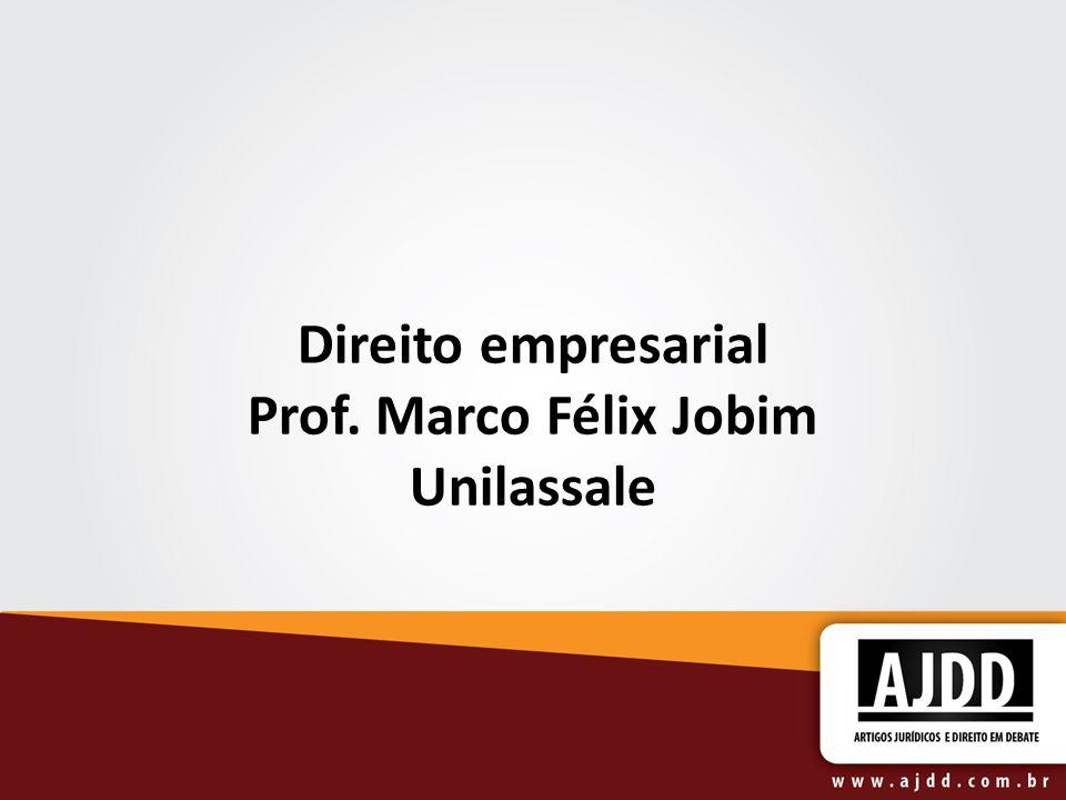 e-mail: marco@jobimesalzano.com.brmarco@jobimesalzano.com.br t.