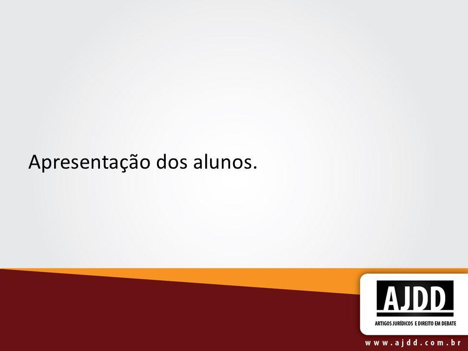 Formas de punição do ser humano: KEPPEN, Luiz Fernando Tomasi; MARTINS, Nadia Bevilaqua.