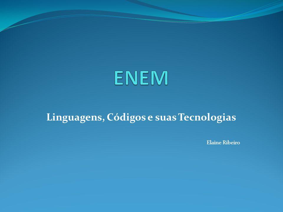 Funções da Linguagem Toda linguagem tem um objetivo.