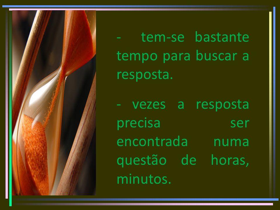 http://cbn.globoradio.globo.com/comentarista s/mario-sergicortella/2012/11/09/CUIDADO- COM-A-PREPARACAO-DO-FUTURO.htm http://www.youtube.com/watch?v=swToG0NfH-M