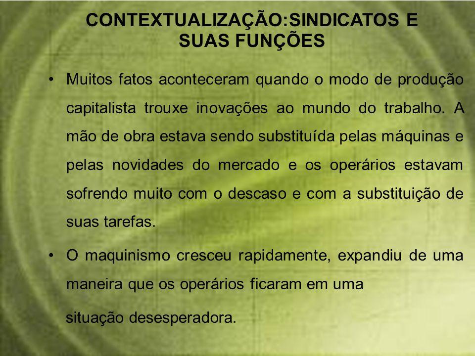 Everaldo Ribeiro da Cunha (Presidente) - Ronan Pereira Pinto (1º vice pres.
