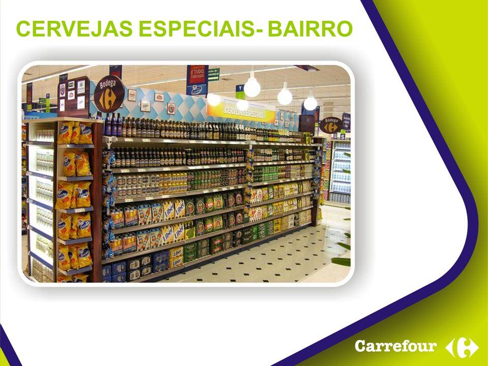 CERVEJAS ESPECIAIS- BAIRRO