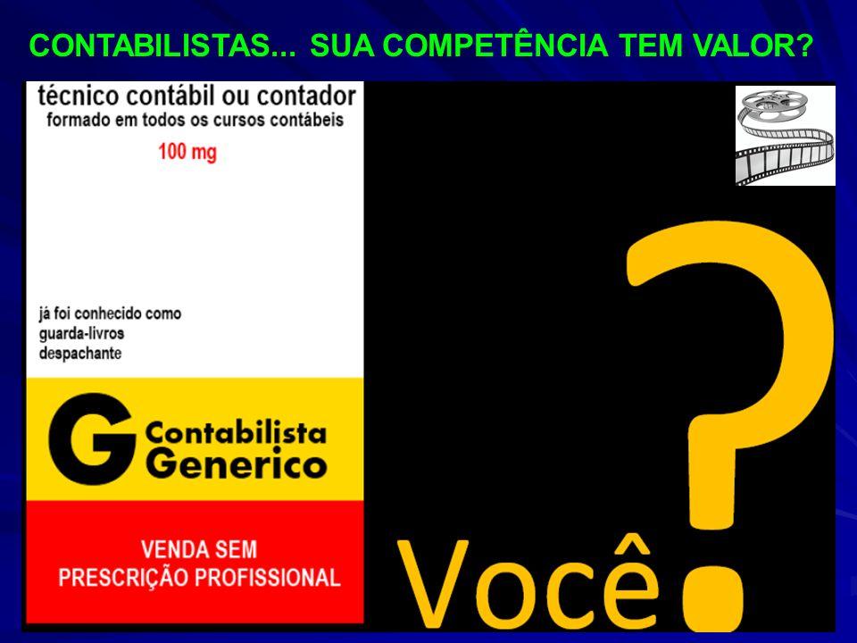 CONTABILIDADE NA ERA PÓS TECNOLOGIA DA INFORMAÇÃO Receita Federal do Brasil divulgou recentemente que cerca de 40,00% das empresas serviços de contábeis deixarão de existir nos próximos 05 anos.