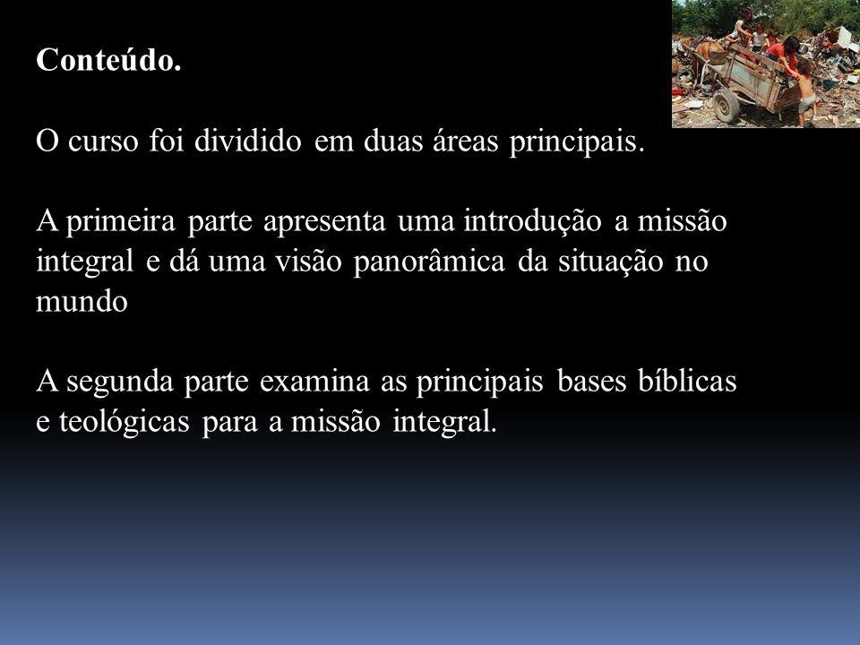 Renda Baixa - 3.1 bilhões de pessoas Renda Média Baixa - 1.1 bilhões de pessoas Renda Média Alta - 501 milhões de pessoas Renda Alta – 812 milhões de Pessoas Brasil.