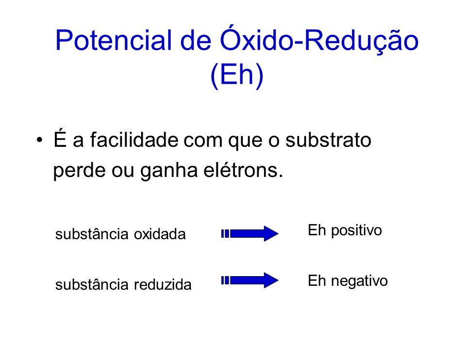 Multiplicação Capacidade do microrganismo de alterar o pH do meio. Bactérias em meio ácido Elevam pH do substrato Ex: Clostridium acetobutylicum Bacté