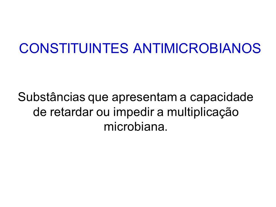 Compota: pêssego e figo Xarope de preenchimento das latas Bacillus coagulans, B. Stearothermophilus costridium thermosaccharolyticum Suco de maracujá