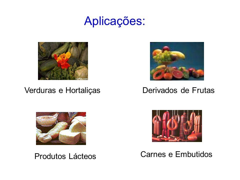Citrol-K Conservador de origem natural Elaborado a partir de extracto de semilla e polpa de grapefruit Tem ampla ação antimicrobiana: - bactérias gram