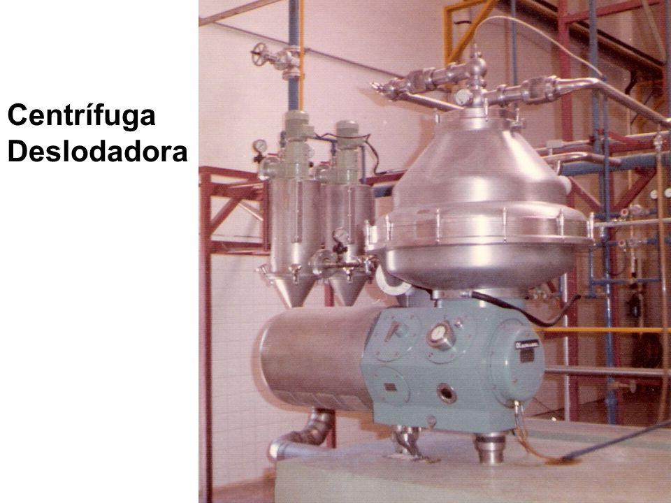 NaH 3 PO 4 + NaHCO 3 Na 2 HPO 4 + H 2 O + CO 2 (NH 4 ) 2 Al 2 (SO 4 ) 4 + CaH 4 (PO 4 ) 2 +4NaHCO 3 Al 2 (PO 4 ) 2 + CaSO 4 + (NH 4 )2SO 4 + 2Na 2 SO 4 + 4 H 2 O + 4 CO 2 Fermentos químicos com bitartarato de potássio Fermentos químicos com fosfatos Fermentos químicos com sulfato de alumínio e sódio