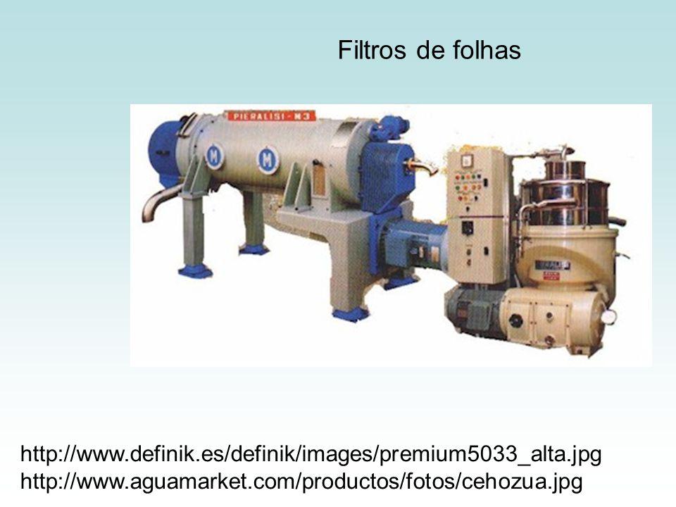 http://www.definik.es/definik/images/premium5033_alta.jpg http://www.aguamarket.com/productos/fotos/cehozua.jpg Filtros de folhas
