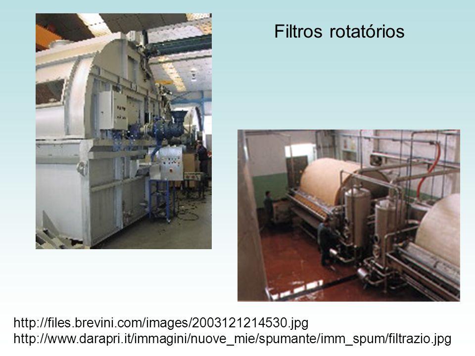 http://files.brevini.com/images/2003121214530.jpg http://www.darapri.it/immagini/nuove_mie/spumante/imm_spum/filtrazio.jpg Filtros rotatórios