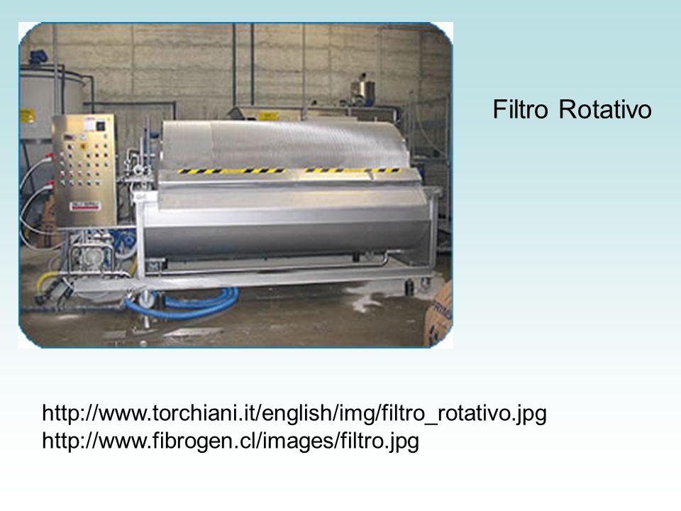 http://www.torchiani.it/english/img/filtro_rotativo.jpg http://www.fibrogen.cl/images/filtro.jpg Filtro Rotativo