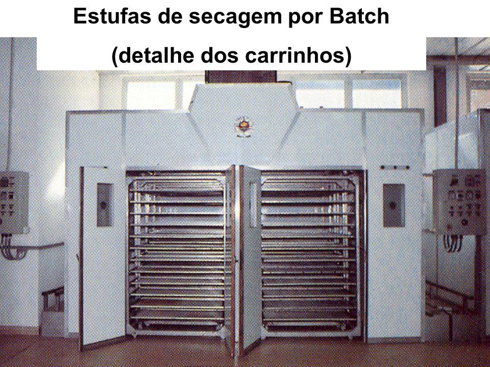 (detalhe dos carrinhos)
