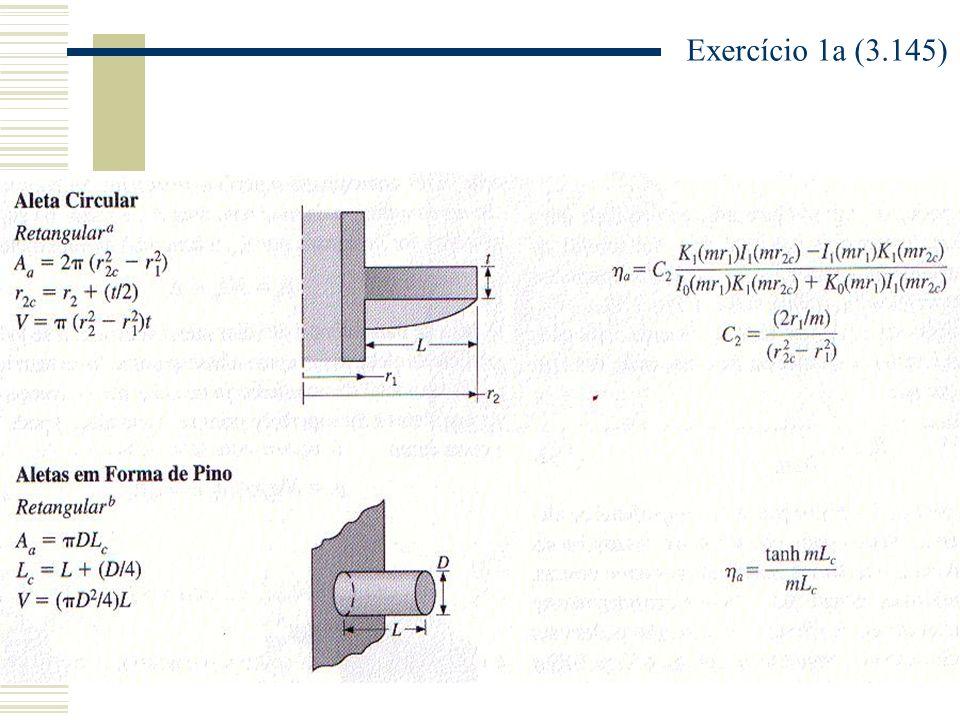 Exercício 1a (3.145)