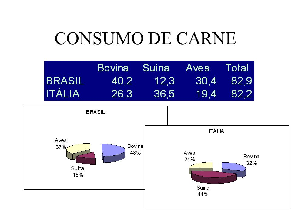 Fonte: USDA-FNP, 2000 BALANÇO DA BOVINOCULTURA