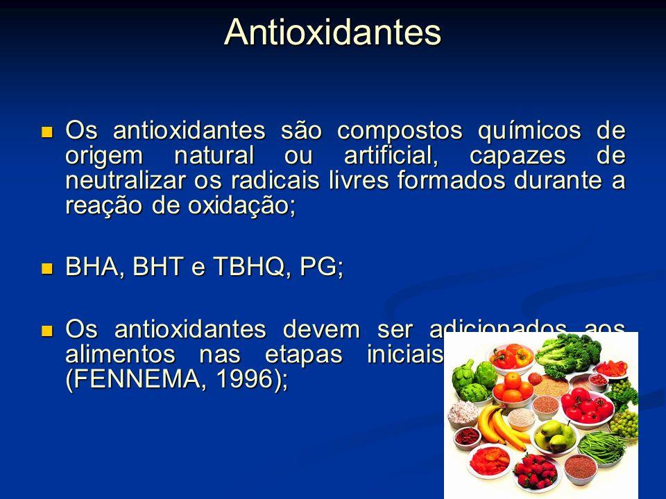 Conservantes preservar a qualidade dos alimentos diante da degradação causada por ação microbiológica. preservar a qualidade dos alimentos diante da d