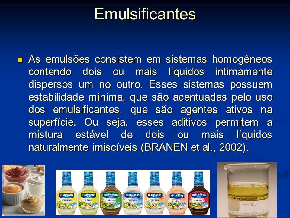 Antioxidantes Os antioxidantes são compostos químicos de origem natural ou artificial, capazes de neutralizar os radicais livres formados durante a re