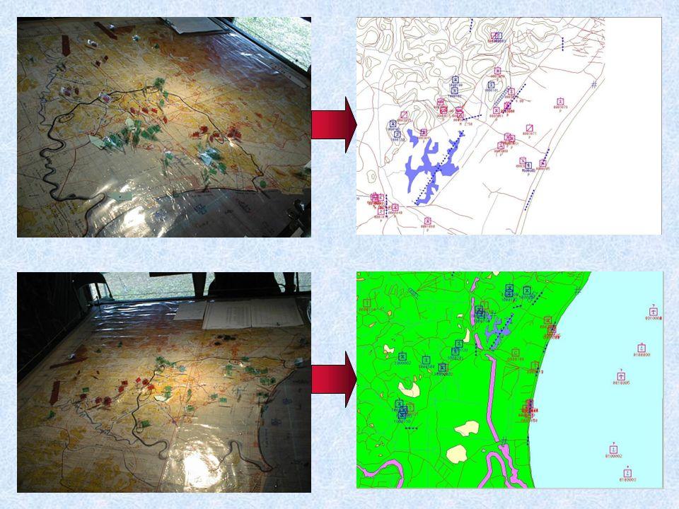 Sistema de Jogos Didáticos Avaliação do Controle da Ação Planejada, complementando os instrumentos clássicos de avaliação da aprendizagem; Adestrament