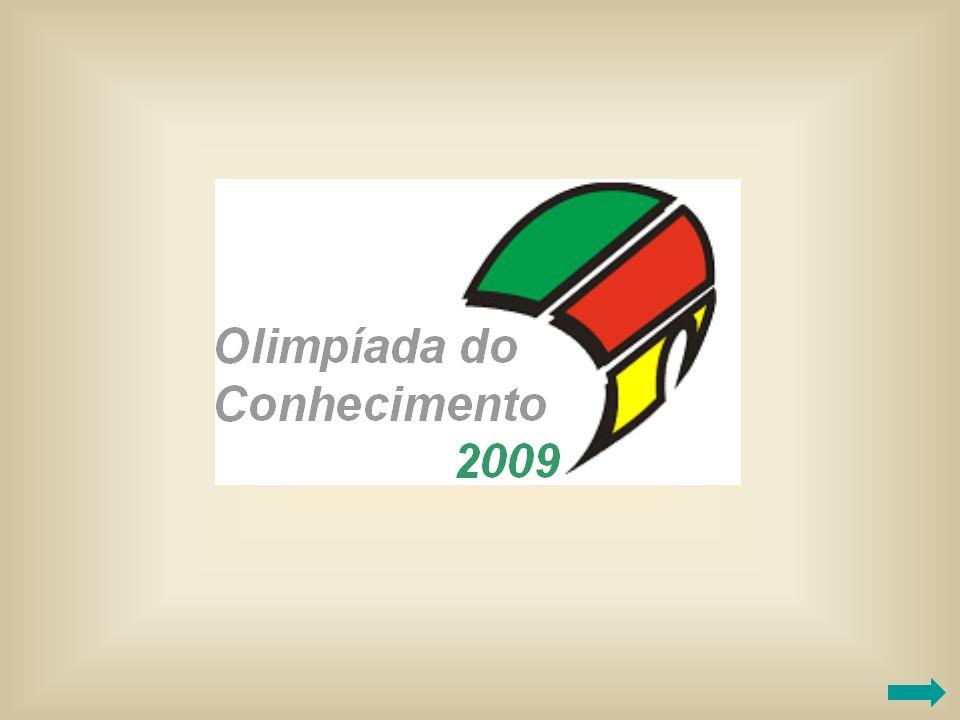 Assessoria de Comunicação Presidência Assessoria Jurídica Diretoria Operacional Diretoria Administrativa Assessoria de Qualidade Assessoria de Meio-Ambiente Diretorias e Assessorias Empresa OC 2009 – Organograma