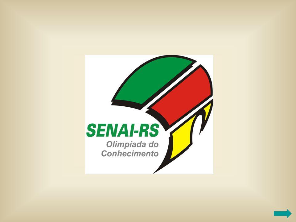 Assessoria de Comunicação Presidência Assessoria Jurídica Diretoria Operacional Diretoria Administrativa Assessoria de Qualidade Assessoria de Meio-Ambiente Diretorias e Assessorias Empresa SORTE – Organograma