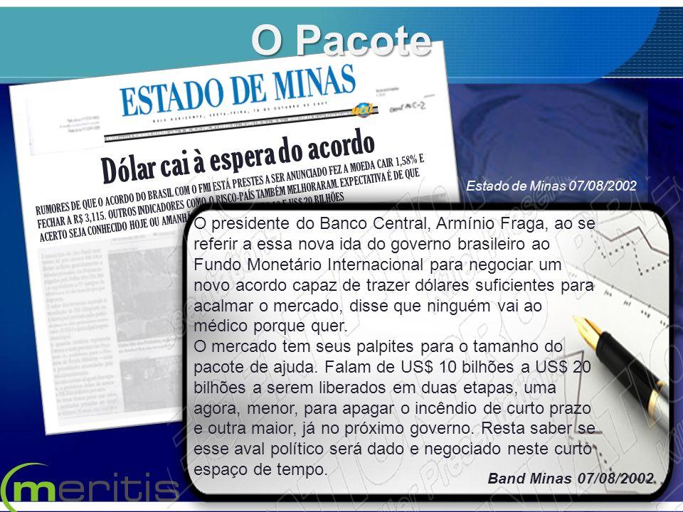 Clubes de futebol faturam mais em 2005.Band Minas 09/11/2006 Folha de S.