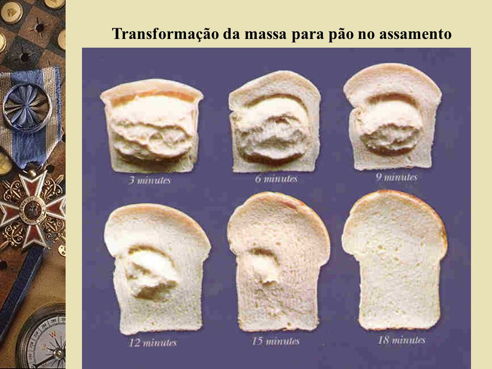 RAW MATERIALS TIPICAL BREAD AROMA FERMENTATION BAKING SALTY SWEET BRAN-LIKE MILD SOUR YEASTY FEM.