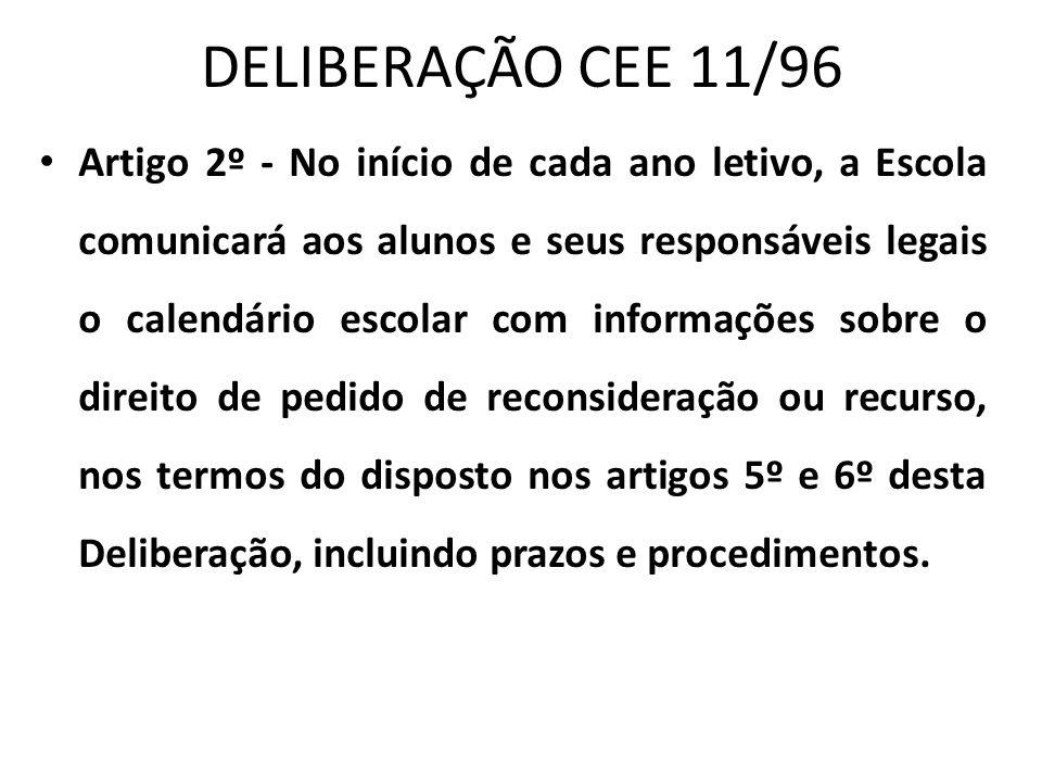 § 1º - O expediente deverá ser instruído com cópia do processo de que trata do pedido de reconsideração, contendo os fundamentos da decisão adotada pelo colegiado competente, à vista dos documentos referidos no artigo 1º e parágrafos.