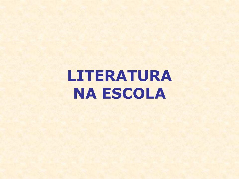Eu entendo por lúdico na literatura, de uma forma geral, como o ato de jogar com o mundo por meio do poder recriador das palavras.