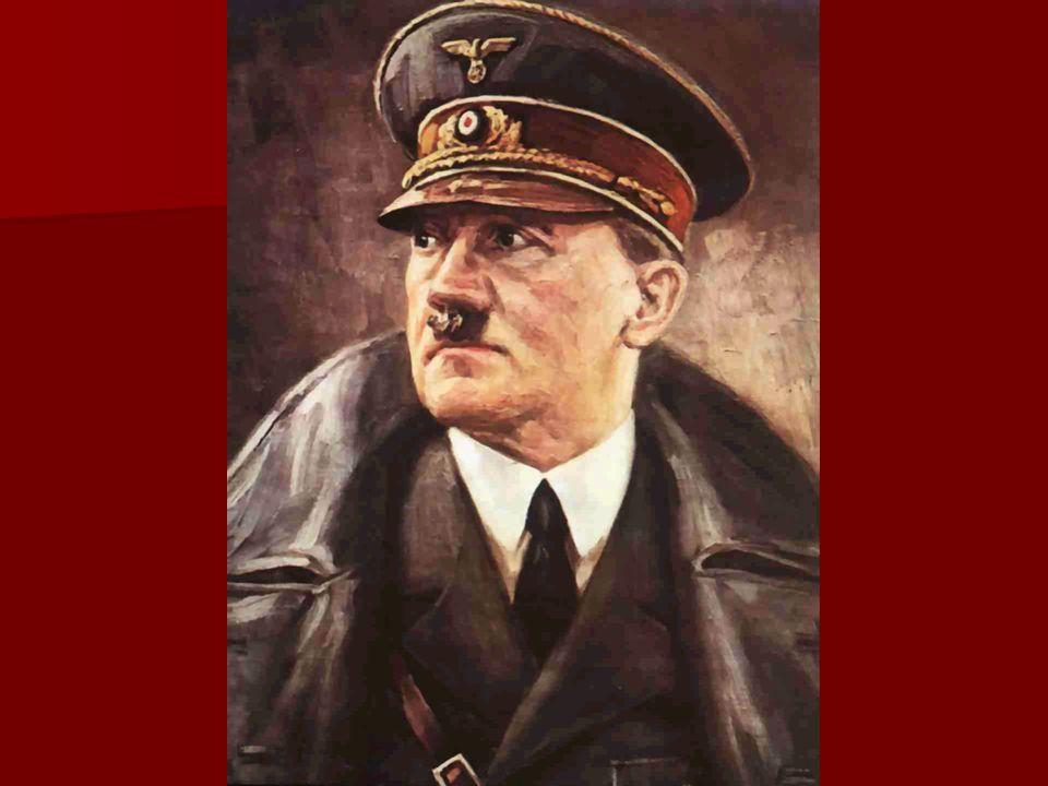Fascismo Fascismo deriva de Fascio, nome de grupos políticos ou de militância que surgiram na Itália entre fins do século XIX e começo do século XX.