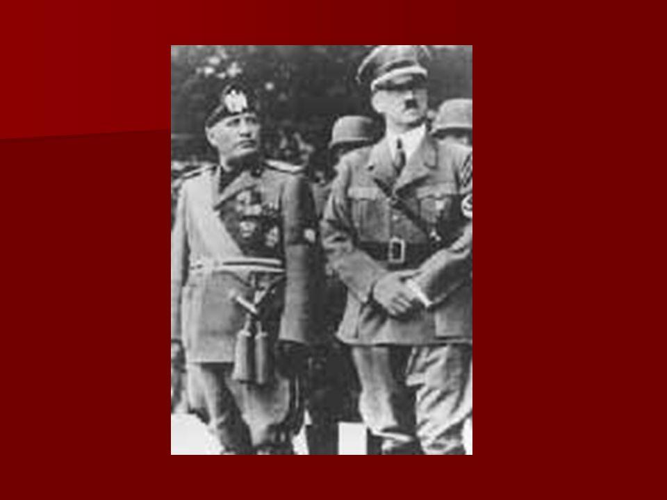 Semelhanças Os Regimes Totalitários são chamados de Extrema – Direita por possuírem características tanto da Direita quanto da Esquerda: são contra o socialismo e o liberalismo, defendem o capitalismo e o intervencionismo e são uni partidários.