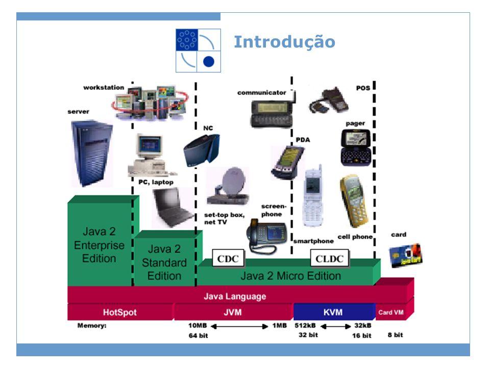 GoWap Corp Campinas Rua Emerson José Moreira 210 13087-040 Campinas SP Tel (19) 32563638 GoWap São Paulo Av Brigadeiro Faria Lima 1485/11º Torre Norte 01452-000 São Paulo SP Tel (11) 30396684 www.gowapcorp.com.br Leonardo Chaves Gerente Tecnologia Java leonardo.chaves@gowapcorp.com.br Coordenador JavaC leonchaves@yahoo.com.br