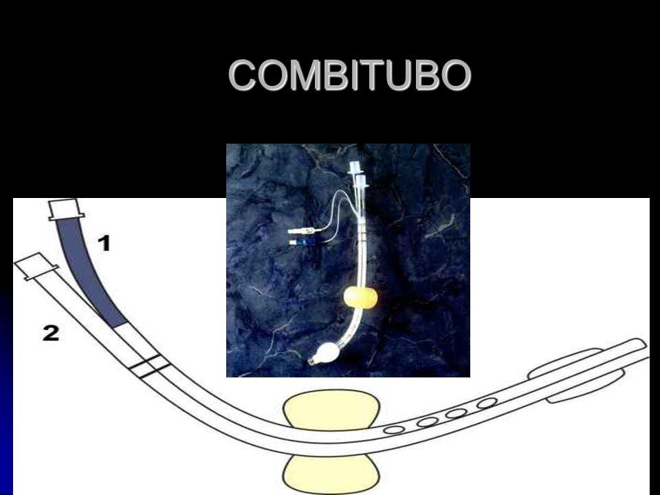 COMBITUBO