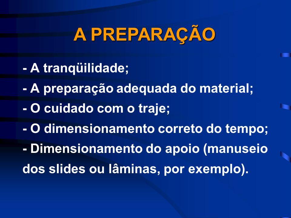 TRABALHO PRÁTICO Loja 1Loja 2Loja 3 Vendas p/m 2 Vendas totais Quadro x - Título Fonte: