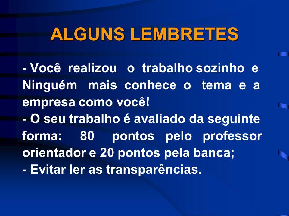 TEMA Logomarca da empresa Autor: Professor Orientador: Puc Minas Belo Horizonte,...de....de...