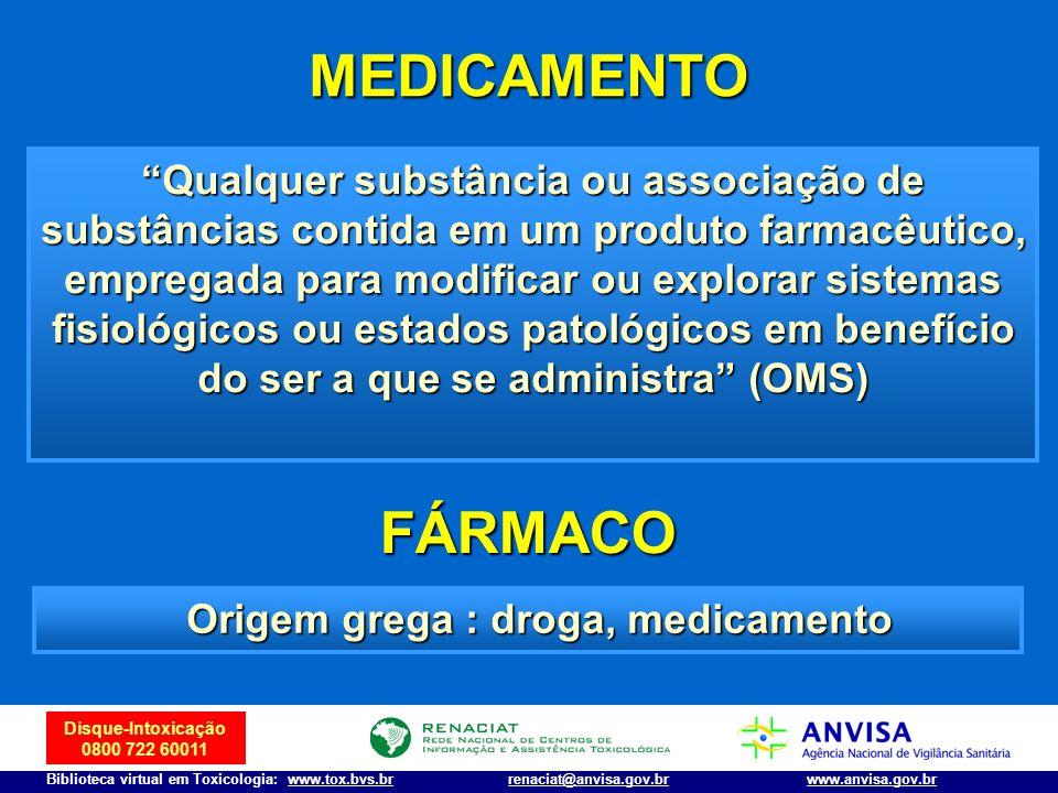 Disque-Intoxicação 0800 722 60011 Biblioteca virtual em Toxicologia: www.tox.bvs.brwww.anvisa.gov.brrenaciat@anvisa.gov.br LSDLSDLSDLSD PCPPCPPCPPCP Peyote Cogumelos www.dea.govwww.dea.gov www.addictions.org www.antidrogas.com.br www.addictions.org www.dea.govwww.addictions.org