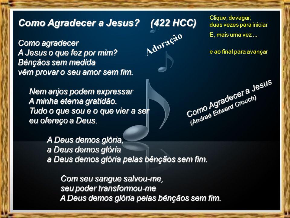 Igreja Batista Itacuruçá Tijuca – RJ seg-feira 22/08/11 Culto 19h Pr Alcenir da Mota Isaías 6.1-13 Deus é Gadosh ! ! !